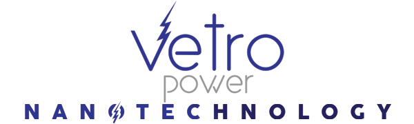 vetro power
