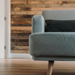 wipes - sofa