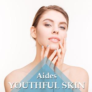 Kayos skin supplement