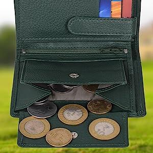 Leather wallets , Wallets for men , Leather wallets , Mens wallets , Cool wallets