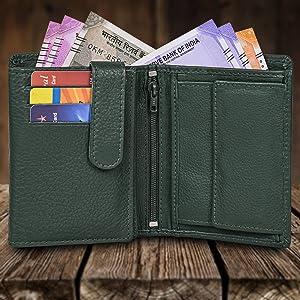 Wallets for men , Leather wallets for men, Cool wallets for men, Leather wallets