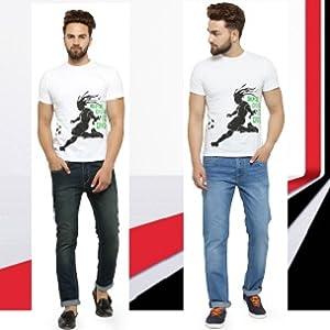 Ben Martin Jeans for men, Jeans for men,Men's Jeans
