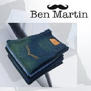 Ben Martin Jeans, Jeans for men, Jeans pants