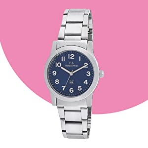stylish Watch