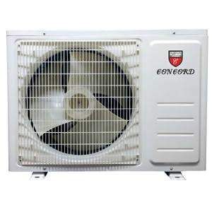 concord air conditioner , air conditioner , split ac , split cir conditioner