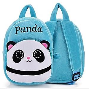 panda toys kids school