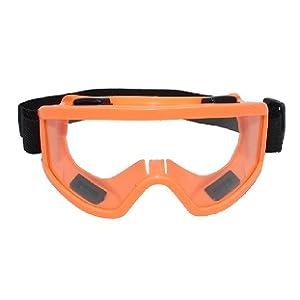 Style Eva Stylish Good Quality Anti UV Snow Snowboard Cycling Sunglasses Glasses Lot