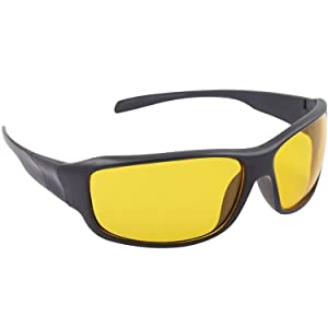 night vision sunglasses, night driving