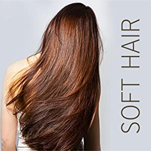 For Soft Hair