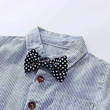 Detachable Bow Tie