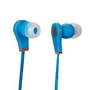 headphones earbuds earphones