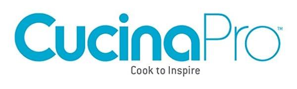 CucinaPro Cozinhar Cozinhar Cozinha Gourmet Chef Casa Queijo Raclette Grill Derreter Partido BBQ França