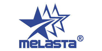 melasta battery