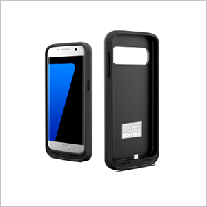 alpatronix bx420 galaxy s7 charger case specifications including USB connector