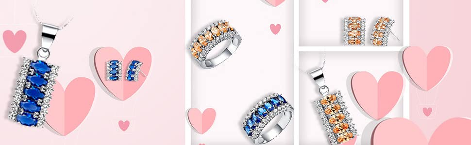 jewelry sets for women,jewelry set for women,jewelry set,bridal jewelry sets,bridesmaid jewelry sets