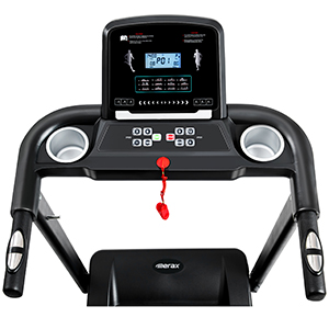 treadmills for running
