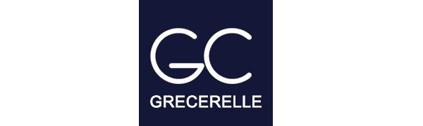 grecerelle