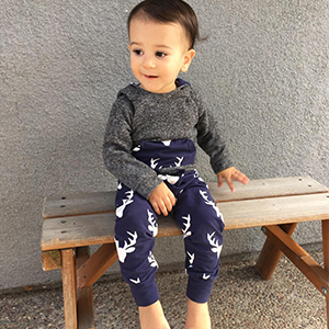 baby boy clothing 3month baby boy clothes