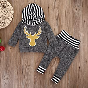 nice baby 2-3 years outfits