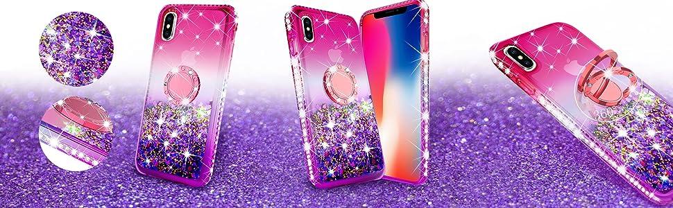 lg g8 case, lg g8 phone case, case for lg g8
