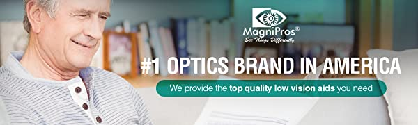 Magnipros