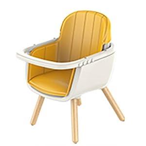 kitchen high chair