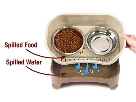 Image result for neater feeder