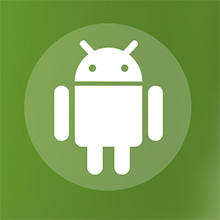 Open Android OS