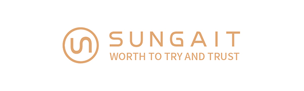 SUNGAIT worth to try and trust
