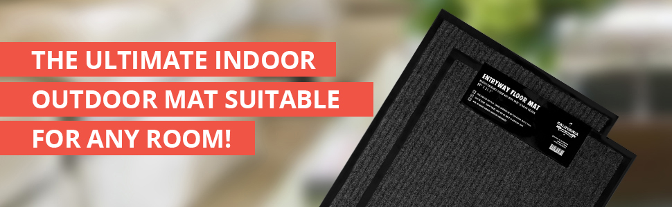 the ultimate indoor outdoor may suitable for any room