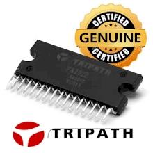 Tripath TA2020-020