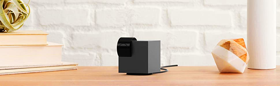 Designed to look its best in your home, add a sense of modernity with a Blackbox