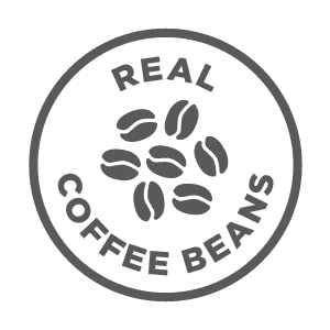 Real Coffee Beans