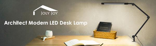 joly joy led desk lamp