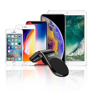 for samsung cell phone holder mount