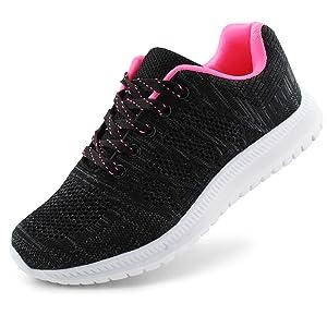 Lady Light Sneakers
