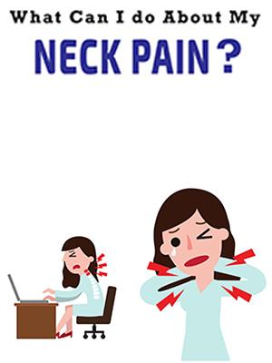dispositivo cervical da tração do pescoço, dispositivos do relevo da dor do pescoço, colar cervical da tração