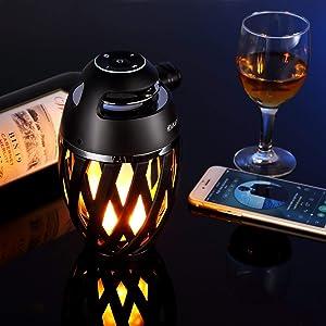 Cool Bar table lamp