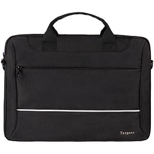 15 computer laptop bag