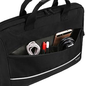 organizer laptop bags