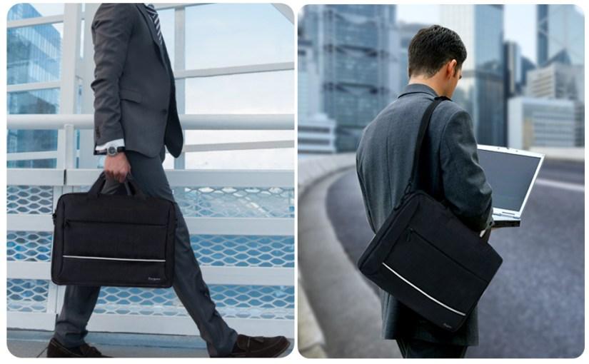 travel office business laptop case