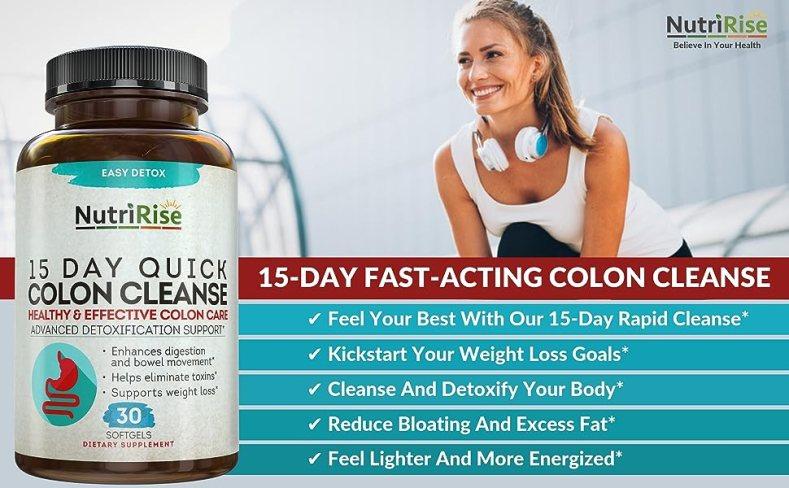 best-colon-cleanser-detox-pure-herbal-laxatives-probiotics-prebiotic-fiber-weight-loss-supplement