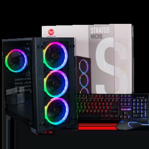matx keyboard mouse rgb custom pc desktop gaming gamer games amd