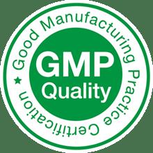 gmp supplements turmeric curcumin