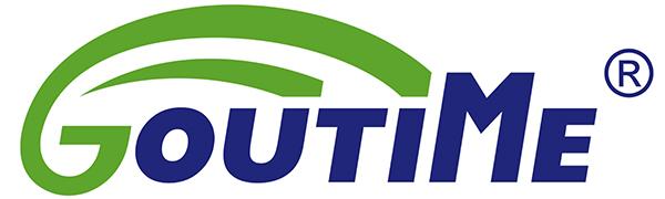Logo of Goutime