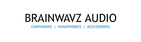 Brainwavz Audio Headphone Hanger Cradle