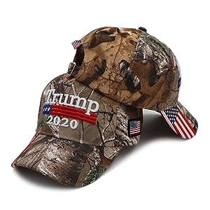 trump 2020 hat trump camo hat make america great again hat maga hat maga hat made in usa