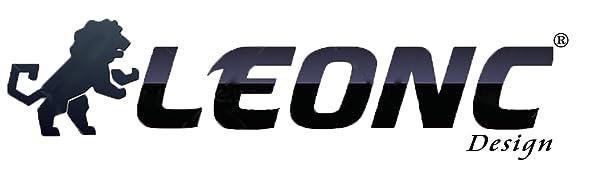 LEONC Design