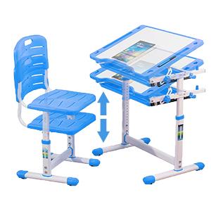 Kid_Desk_Student_Desk_Study_Desk_13