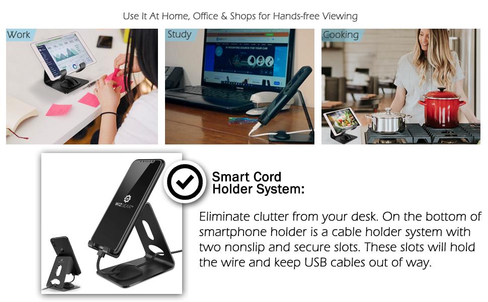 phone holder for desk phone stand for desk cell phone holder for desk iphone stand for desk